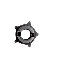 Pignon pour une épaisseur d'entaille de 12 – 17 mm (SG 230)