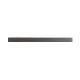 Porte-fers 1 paire, pour 091895, 091896