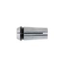 Pince de serrage 6 mm