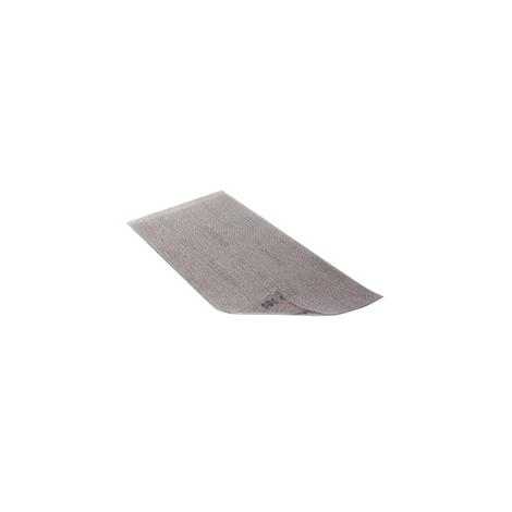 Grille de ponçage Abranet® P 80, 35 pièces