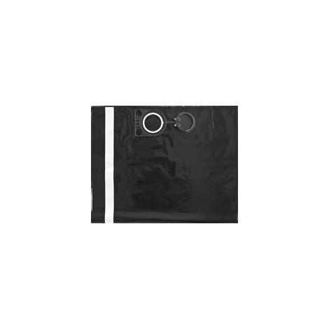 Sachets filtrants PE-FB 35, 5 pièces