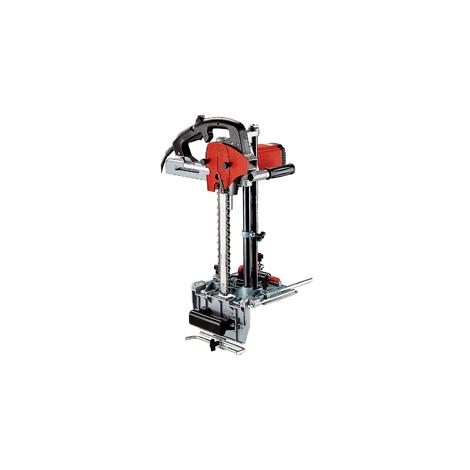 Dispositif d'entaillage SG 230 pour mortaiseuse à chaîne LS 103