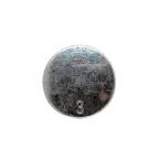 Pièce de guidage   8 mm