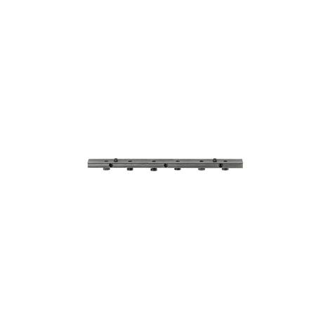 Mâchoire de serrage 1 pièce, pour 091895, 091896