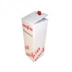 Système capteur de copeaux Cleanbox (5 pièces)