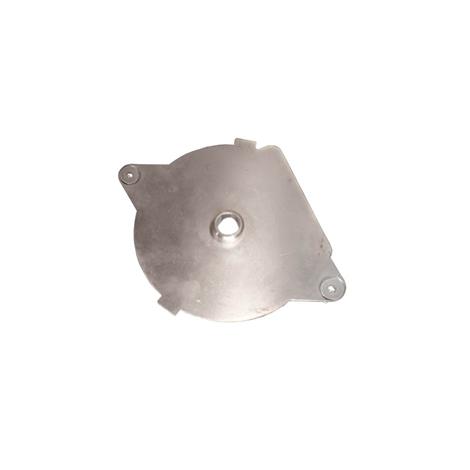 Pièce d´insertion de copiage 24,8 / 18 mm
