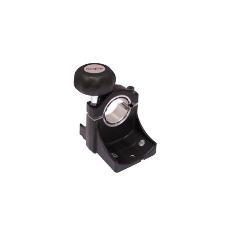 Collier pour une perceuse Ø 57 mm