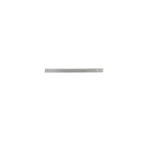 Couteau diviseur 260 pour 006968