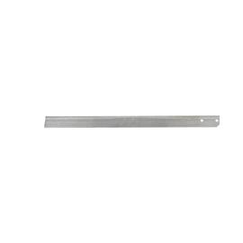 Couteau diviseur 400 pour 006972, 006974