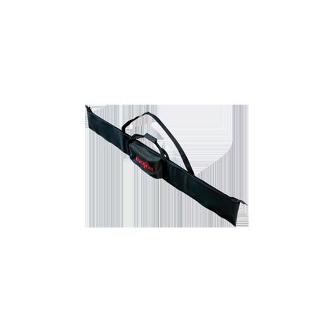 Sac de transport F 160 pour règles de guidage jusqu'à une longueur de 1,6 m