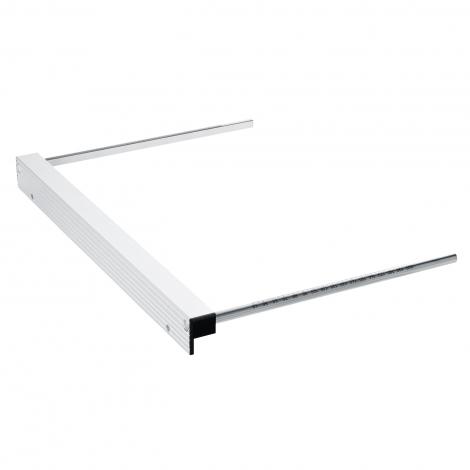 Guide parallèles K 85-PA