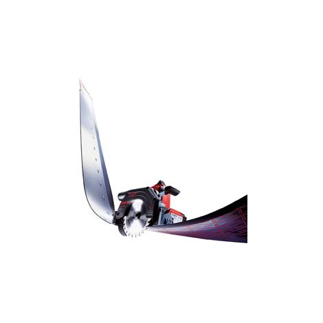 KSP 40 Flexistem dans le coffret T-MAX