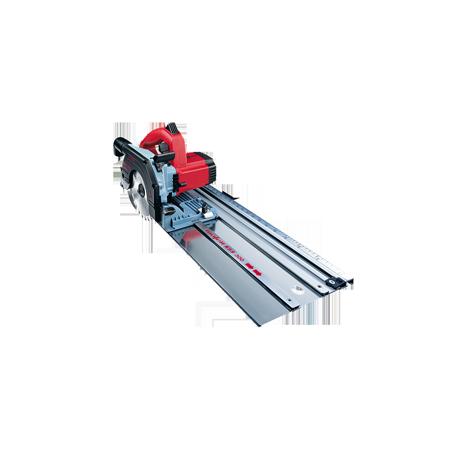 Système de mise à longueur KSS 300 MidiMAX dans le coffret T-MAX
