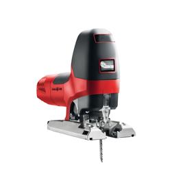 Scie sauteuse de précision P1 cc MaxiMAX dans le coffret T-MAX + Blister lame offert (valeur 85.61€TTC)