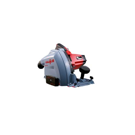 Fraise multi MF 26 cc GF-MAX dans le coffret T-MAX