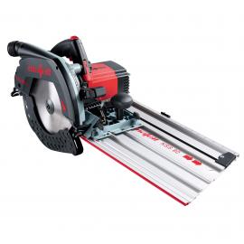 Système de mise à longueur KSS 80 Ec / 370