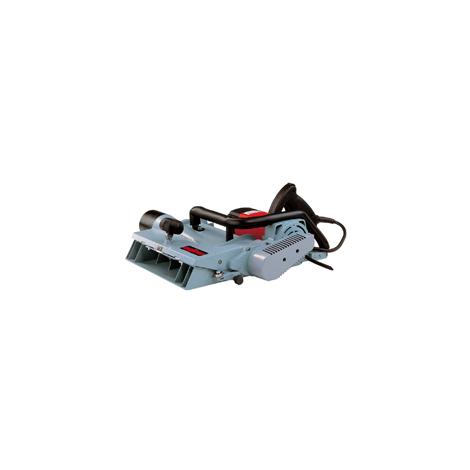 Rabot de charpente ZH 320 E