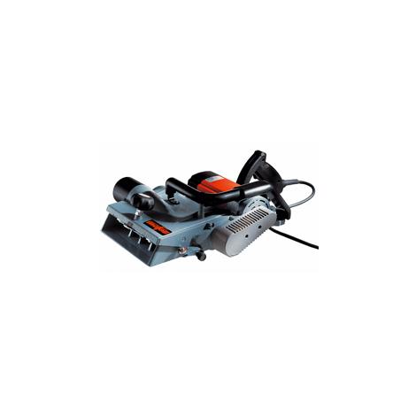 Rabot de charpente ZH 245 Ec