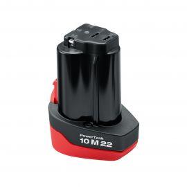 Batterie PowerTank 10 M 22