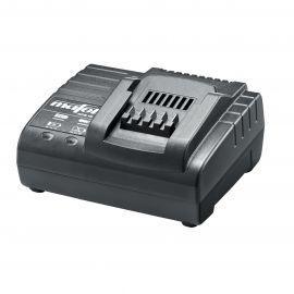 Batterie-PowerStation APS 18 M