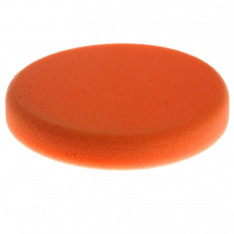 Mousse orange 150mm