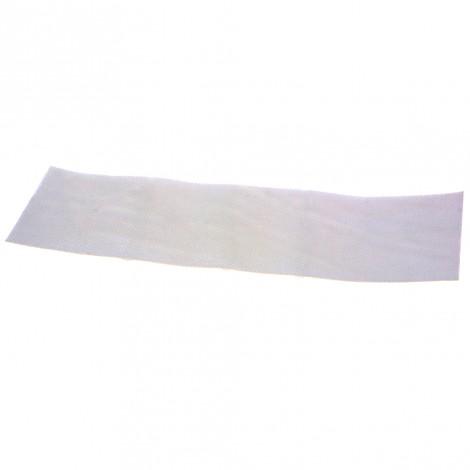 Adaptateur adhesf/velcro 5p