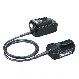Bap36n adaptat batterie mak36v