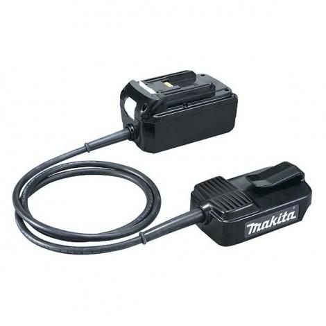 Aa362 adaptat batterie dol36v