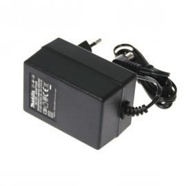 Transformateur 220v/12v bmr100