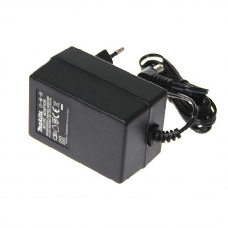 Transformateur 220v/12v bmr103