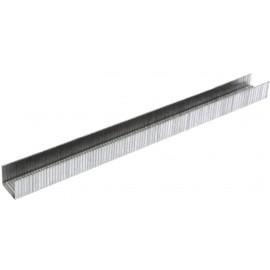 Agrafe16mm(5040pc)galva bst220