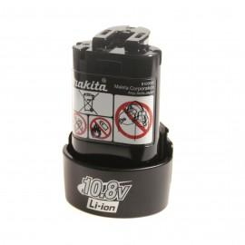 Batterie bl1013liion 10,8v1,3a