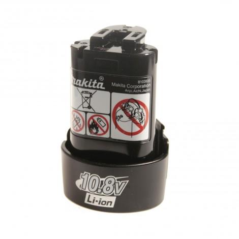 Batterie bl1013liion bulk