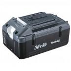 Batterie bl3622a liion 36v2,2a