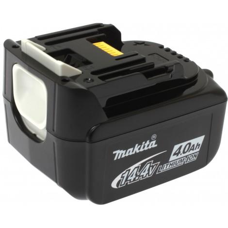 Batterie bl1440 set 14,4v 4a