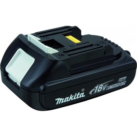 Batterie bl1815n liion18v 1,5a