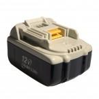 Batterie bh1233c 12v 3,3ah