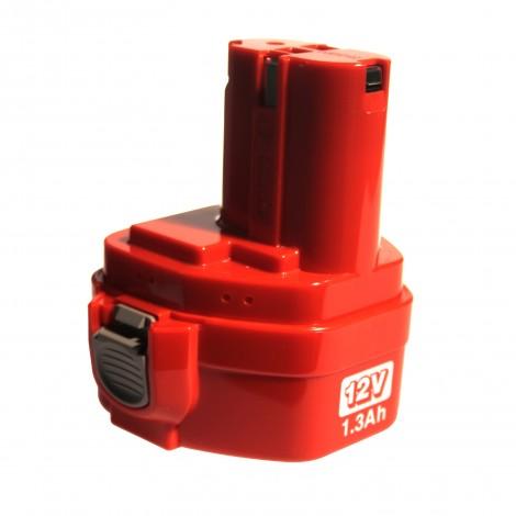 Batterie 1220 12v 1,3a