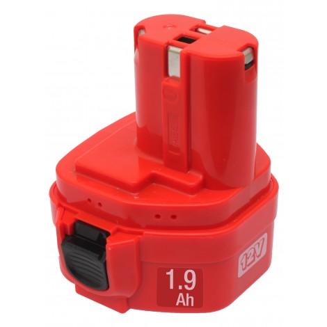 Batterie 1222 12v 1,9ah (15)