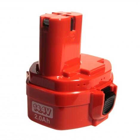 Batterie 1422 14,4v 1,9ah (15)