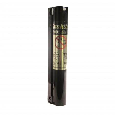Batterie 9002 9,6v 1,9a