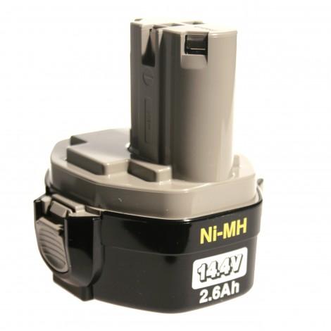 Batterie 1434 ni-mh 14,4v2,5ah