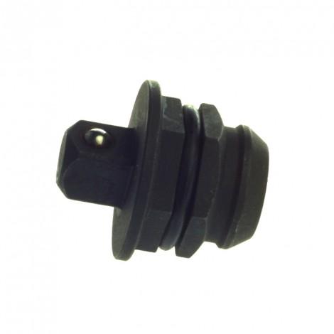Adaptateur 9,5mm