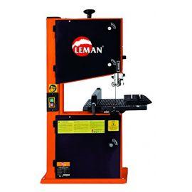 SCIE A RUBAN EN 250 mm SRU250