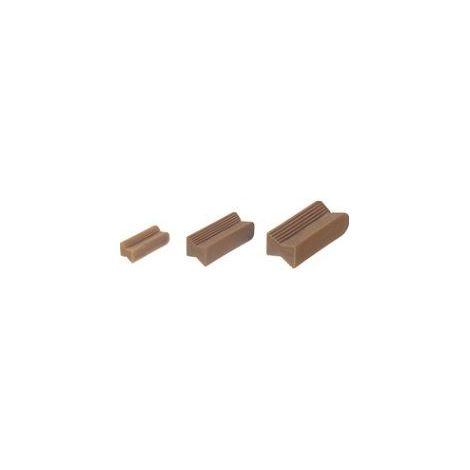 Cônes Hoffmann W2 10.0mm*8.0mm sans calotte (boite de 1000pc)