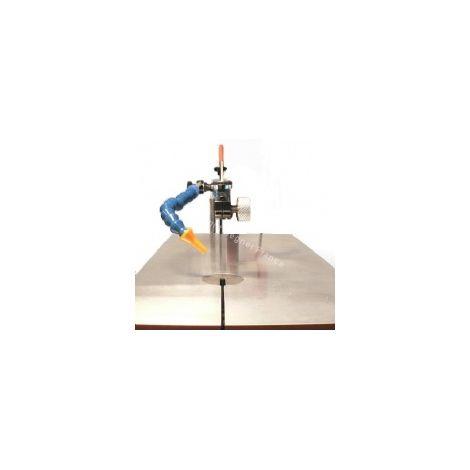 Flexible air - Multidirectionnel Hegner