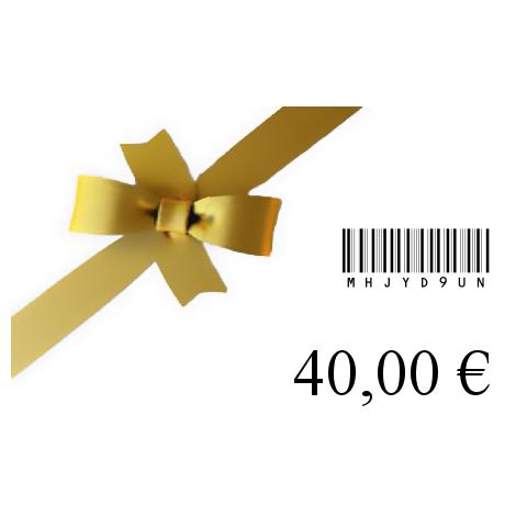 Carte cadeau Haumesser-40