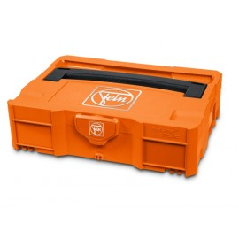 Coffret systainer Sys 1