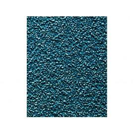 Bandes abrasives 100x1000 grain 80 z (x10)