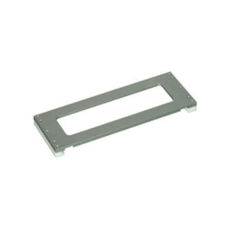 Guide de sécurité / Longueur 390mm (LT180)